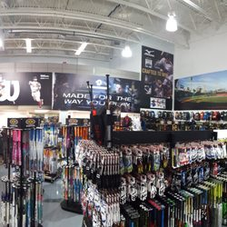 06490a555 MVP Athletic Supplies - Sporting Goods - 2-20215 97 Avenue, Langley ...