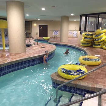 Photo Of Ocean Reef Resort Myrtle Beach Sc United States Lazy River