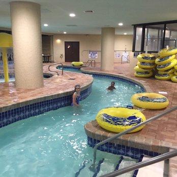 Ocean Reef Resort 101 Photos 70 Reviews Resorts 7100 N Blvd Myrtle Beach Sc Phone Number Yelp