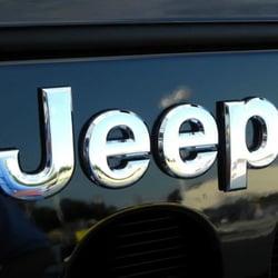 Mac Haik Dodge Temple Tx >> Mac Haik Dodge Chrysler Jeep Ram 16 Photos 13 Reviews Car