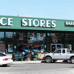 Hardware Store,hardware store near me,hardware store nea rme,hardware store nearby,nearest hardware store