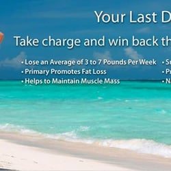 Forskolin diet review image 7