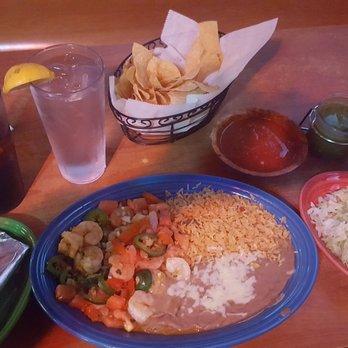 El Potro Mexican Restaurant - 115 Photos & 175 Reviews - Mexican ...