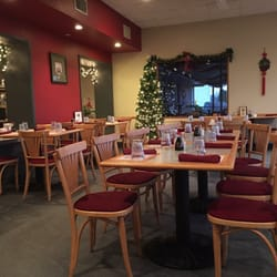 The Mandarin Chinese Restaurant 18 Photos 27 Reviews