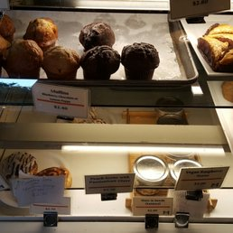 Mishka S Cafe Davis Ca