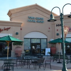 Town Center Dental Group - 66 Reviews - General Dentistry - 9862 E