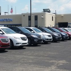 Watson East - 11 Photos - Car Dealers - 681 Route 22 Hwy W ...