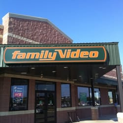 Family Video is a great place, in fact, maybe the only place to rent movies from in a walk in and browse the titles type environment. It seems RedBox and InDemand /5(5).