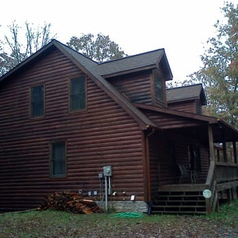 Superbe Photo Of Mountain Laurel Cabin Rentals   Blue Ridge, GA, United States. Our