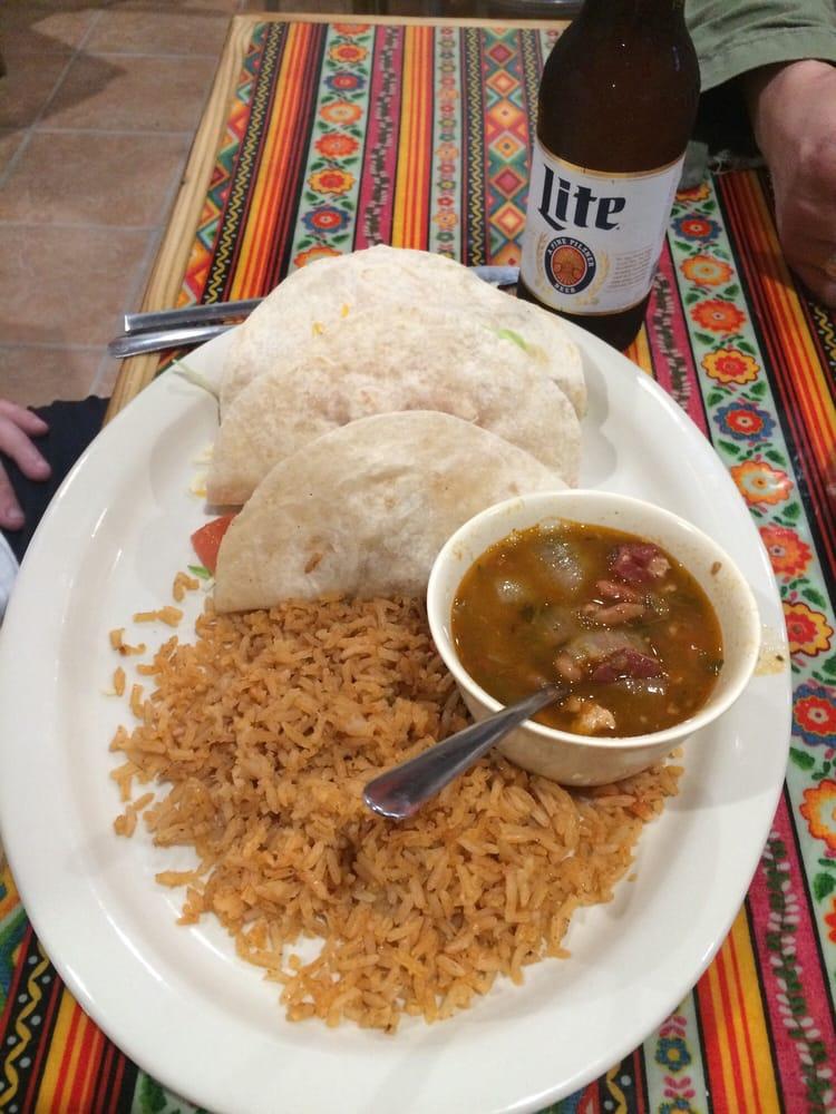 Baja Cantina: 3145 Highway 6, Hitchcock, TX