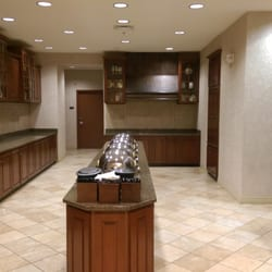 drury inn suites st louis arnold 19 reviews hotels 3800 rh yelp com