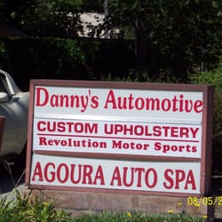 Dannys Auto Parts >> Danny S Automotive 2019 All You Need To Know Before You Go With