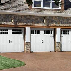 Photo of Hung Rite Garage Doors - Phoenix AZ United States & Hung-Rite Garage Door - 25 Photos u0026 22 Reviews - Garage Door ... pezcame.com