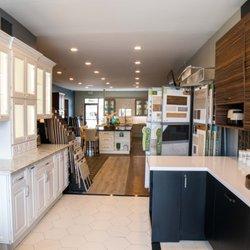 Photo Of Elegant Kitchens And Bath   Orange, CA, United States. EKAB  Showroom