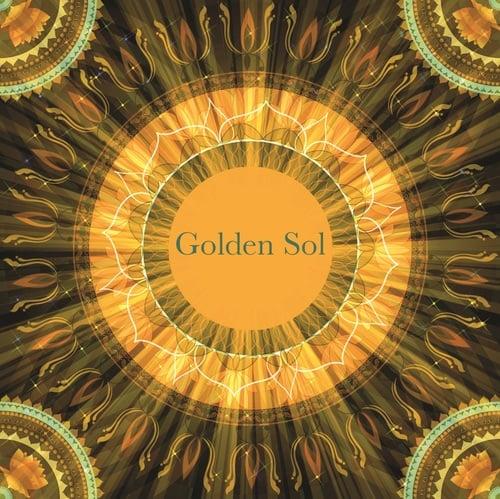 Golden Sol Yoga and Wellness Center