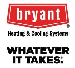 Bell Heating And Air Conditioning: 337 Old York Rd, Flemington, NJ
