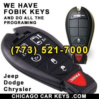 who can copy car keys
