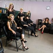 Total Image Salon - 47 Photos - Hair Salons - 7145 Watt Ave, North ...