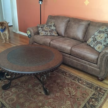 Furniture Deals 10 Reviews Furniture Stores 1833 E North Ave