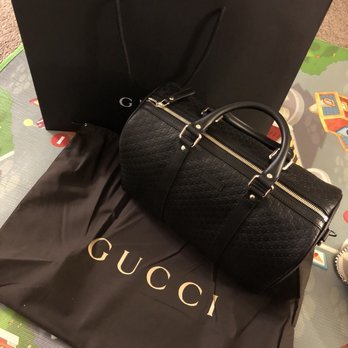 Gucci Outlet 68 Photos 75 Reviews Leather Goods 2774 Livermore Outlets Dr Ca Phone Number Last Updated December 19 2018 Yelp