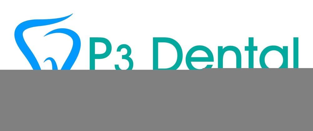 P3 Dental of Northeast Philadelphia