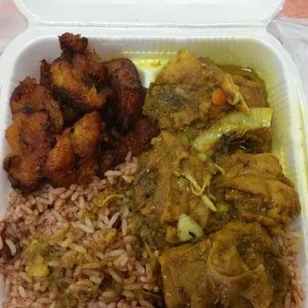 Little Jamaica Foods 53 Photos Amp 51 Reviews Caribbean