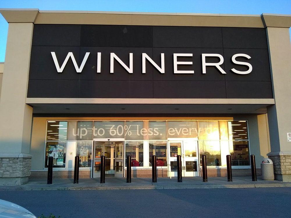 Winners: 2015 Parkedale Avenue, Brockville, ON