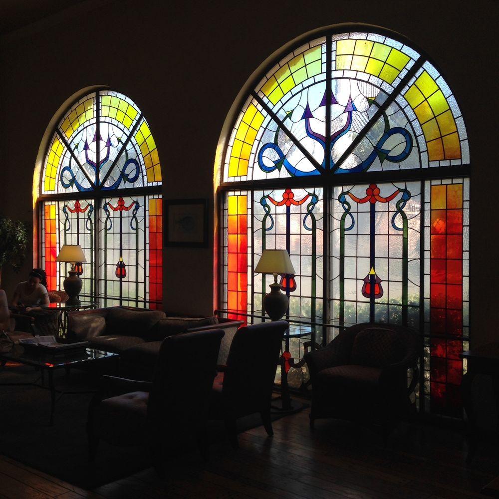 Sunrise Hotel San Pedro Yelp