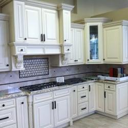Clifton Home Design Interior Design 220 Trimble Ave Clifton Nj