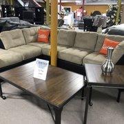 Gentil Overstock Furniture   41 Photos   Furniture Stores   8040 ...