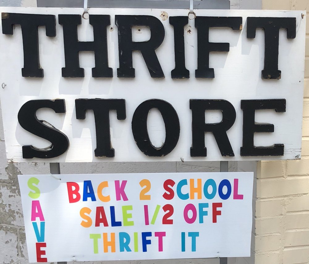 More Than A Boutique