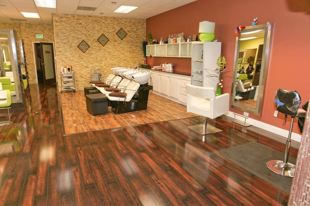 Emerald Day Spa & Salon - 71 Photos & 120 Reviews - Nail Salons - 21 ...