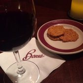 cheese and crackers bones 374 photos amp 651 reviews steakhouses 3130 30350
