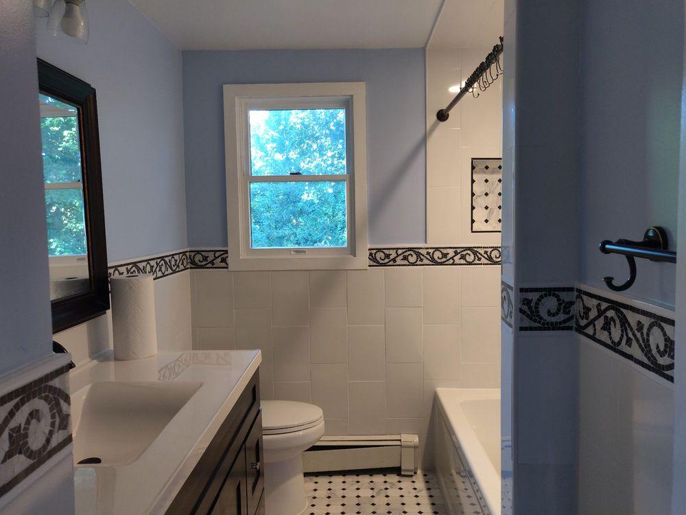 Lavish Cleaning: Bellerose, NY