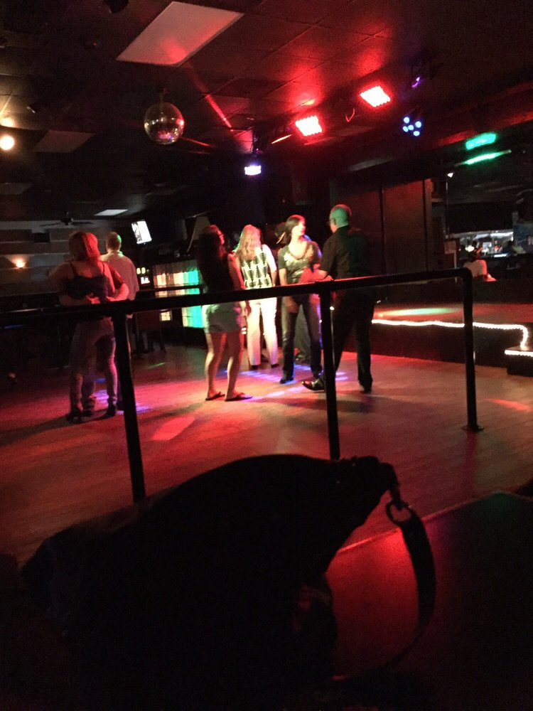 Chevy's nite club: 3328 Washington Rd, Augusta, GA