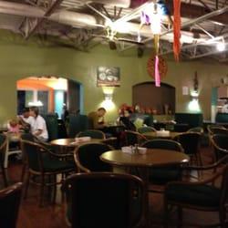 Calvillo S Mexican Restaurant Alamosa Co Menu