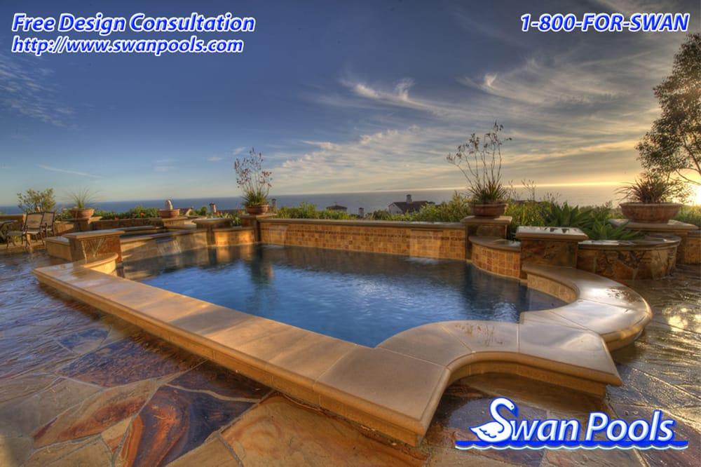 Elegant Retreat 1 800 For Swan 367 7926 Yelp