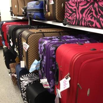 February, 2014 | Luggage And Suitcases