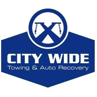 Towing business in Springfield, OH