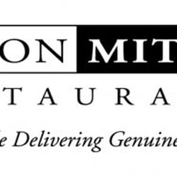 Photo Of Cameron Mitchell Restaurants Columbus Oh United States