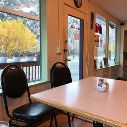 Photo Of A Whistle Stop Cafe Georgetown Co United States