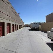 Photo Of All Storage Rancho Las Vegas Nv United States Small