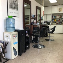 ming yuet stylist 33 photos \u0026 122 reviews hair salons 1920photo of ming yuet stylist san francisco, ca, united states interior