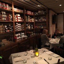 Photo Of Michael Anthony S Cucina Italiana Hilton Head Island Sc United States