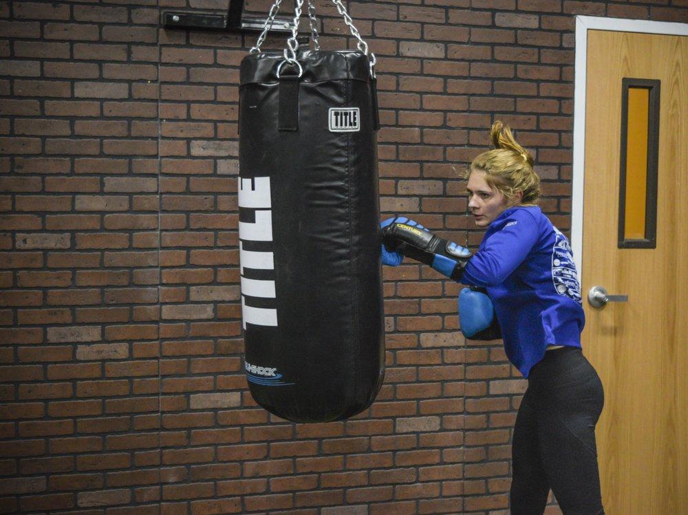 LivRite Fitness: 14640 Herriman Blvd, Noblesville, IN
