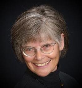 Dr. Anne H. Dennehy Pediactric Dentistry   801 E Main St, Medford, OR, 97501   +1 (541) 245-6648