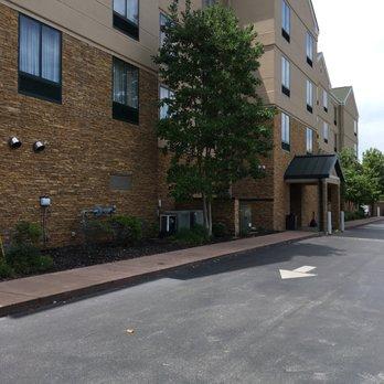 Hilton Garden Inn Bowling Green 22 Photos 28 Reviews Hotels