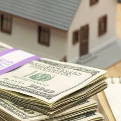 Planatek financial 25 avis courtier immobilier 340 n for A la maison westlake village