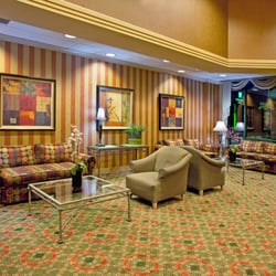 Photo Of Holiday Inn Hotel Suites Bolingbrook Il United States