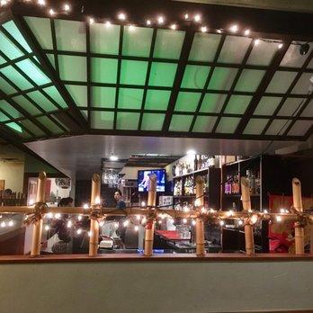 Japanese Restaurant In Montclair Ca